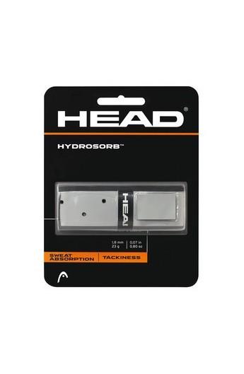 Head HydroSorb Tennis Grip - HEAD