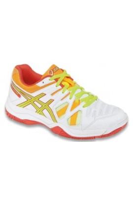 a1ee18df0d066 Asics Junior Tennis shoes - Escape Tennis - Escape