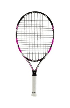 Babolat Pure Drive Junior 23 Noir Rose