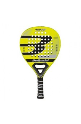 Raquette de Tennis Bullpadel K2 Power