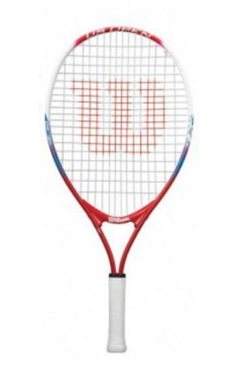 Raquette Wilson US Open US Open 23
