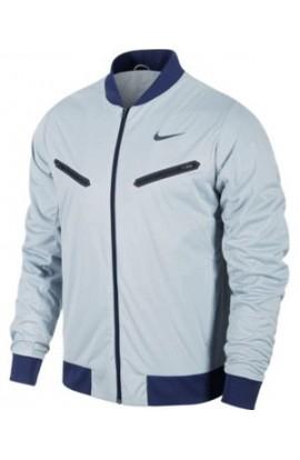 Veste Rafa Nike Premier US Open