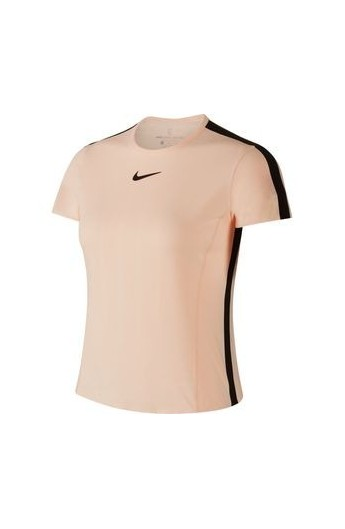 Nike Court Zonal Cooling Tennis Top