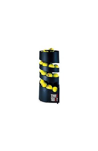 Lance-balles Tennis Twist Secteur 220V