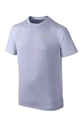 T-Shirt Nike Premier RF Crew Garçons