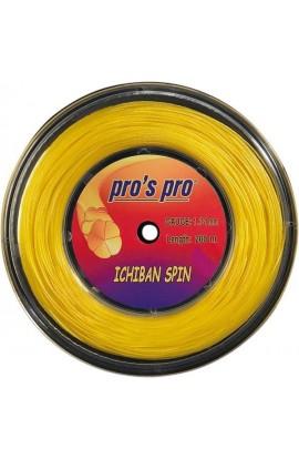 Pro's Pro Ichiban Spin 200m