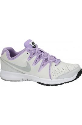 Nike Vapor Court (GS) Lilas