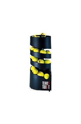 Lance-balles Tennis Twist