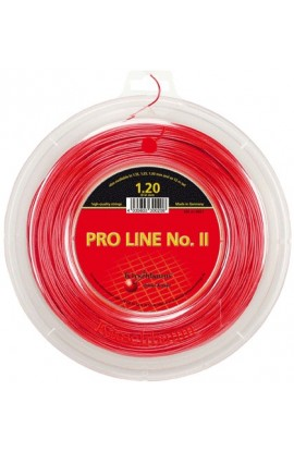 Kirschbaum Pro Line II 200m