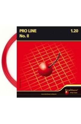 Kirschbaum Pro Line II 12m