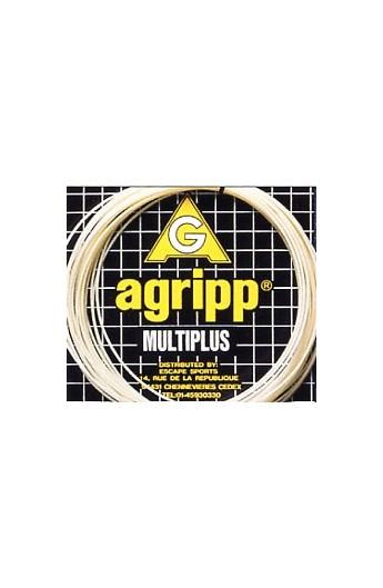 AGRIPP AG-MULTIPLUS 12m