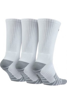 Nike Dry Cushion Crew Socks