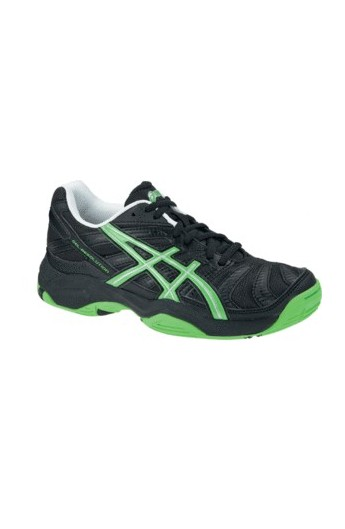 quality design 0cb0a 011cb Asics Gel Resolution 4 OC GS, Asics Gel Resolution 4 Kid s, Asics  Resolution 4 Boy s
