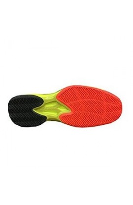 Babolat Jet Padel, Padel and tennis babolat shoe, Babolat Jet Clay