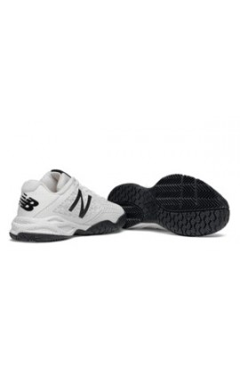 Chaussures New Balance KC996 Junior White