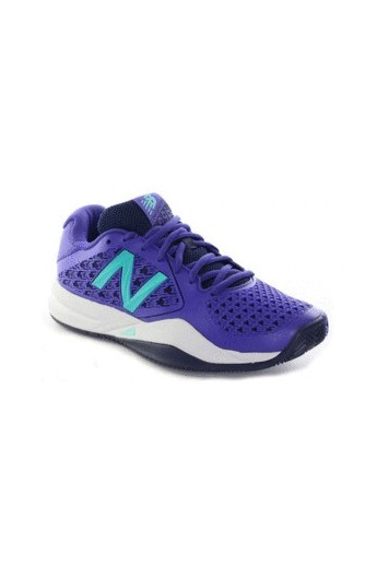 New Balance WC996 Women