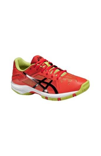 chaussure de tennis asics gel solution speed 3