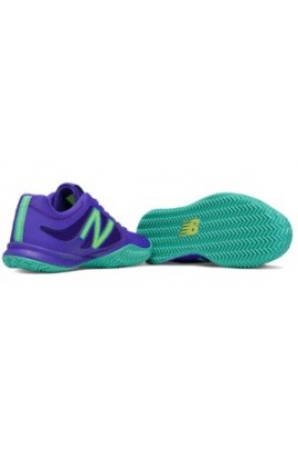 Chaussures New Balance WC60