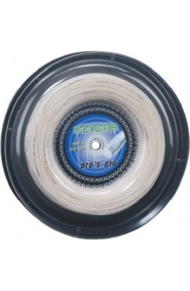 Pro's Pro Hitec Multifiber 200m