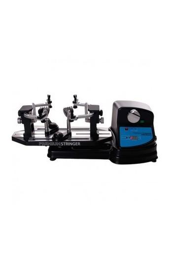 machine corder lectronique premium stringer 8700. Black Bedroom Furniture Sets. Home Design Ideas
