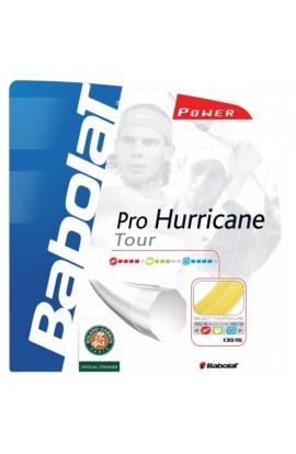 Babolat Pro Hurricane Tour 12m