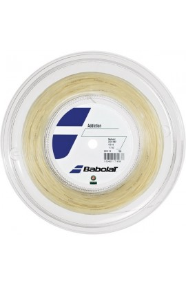 Cordage Babolat Addiction 200m
