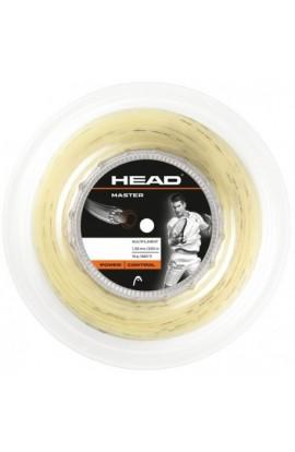 Head Master 200m