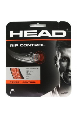 Head Rip Control 12m - HEAD