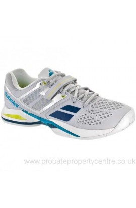 Babolat Propulse 4 All Court M, New Babolat Propulse 4 All Court 2013, Propulse 4 Tennis Shoes