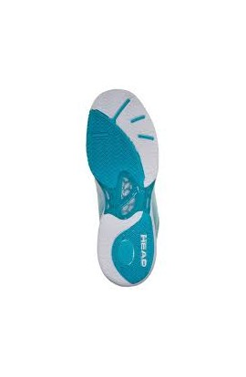 Chaussures Head Dream Women