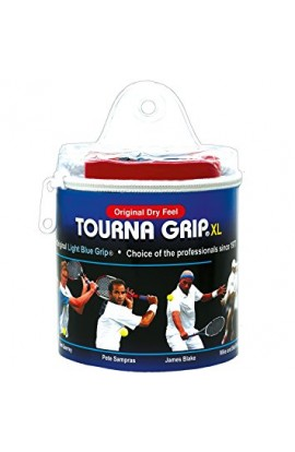 Tourna Grip X 30 - TOURNA GRIP