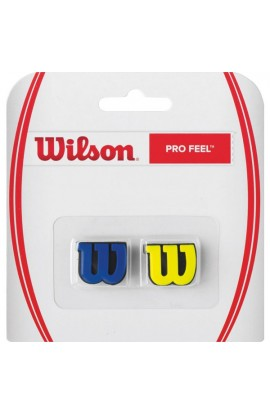 Anti-vibrateurs Wilson Pro Feel