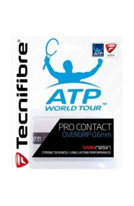 Tecnifibre Pro Contact Overgrip
