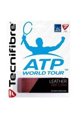 Tecnifibre ATP Leather Grip, Tecnifibre ATP Tennis Accessories, Tennis Leather Grip