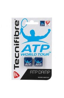 Tecnifibre Antivibre ATP Damp Bleu