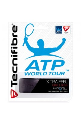 Grip X-Tra Feel Tecnifibre ATP