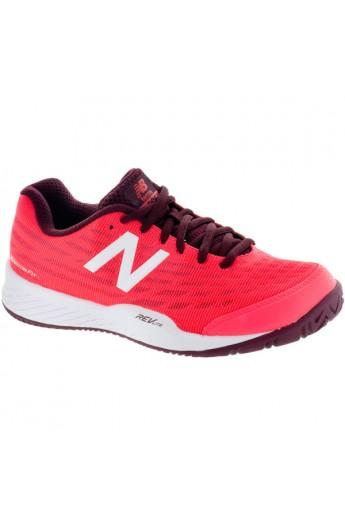 get cheap cb7ed 7da23 Chaussures New Balance WCH892V2 Femmes