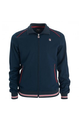 Veste Fila Jacket Joe