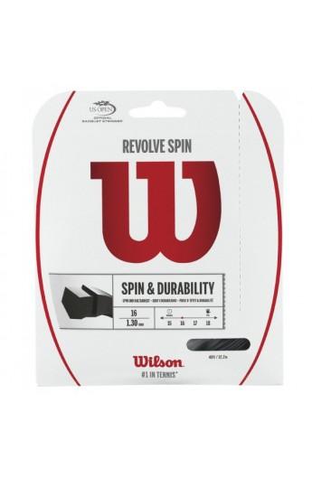 Cordage Wilson Revolve Spin 200m