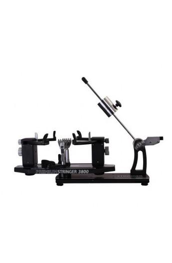 machine à corder premium stringer 3800