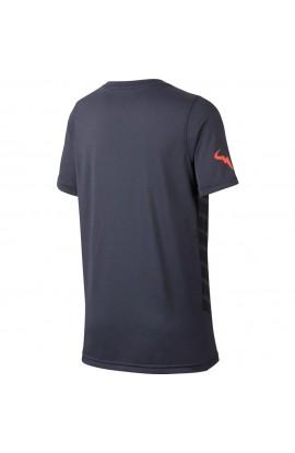 Nike Boys Legend Rafa Tee