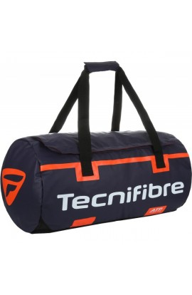 Rackpack Pro Tecnifibre