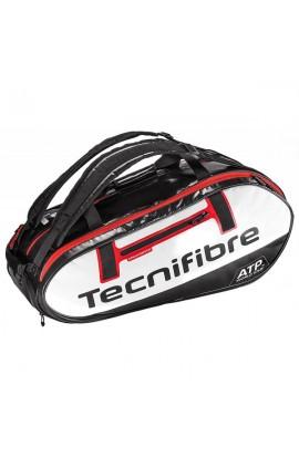 Tecnifibre Pro Endurance 10R