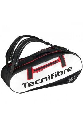 Tecnifibre Pro Endurance 6R