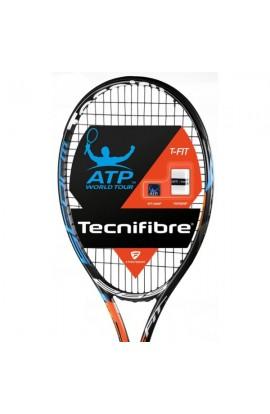 Tecnifibre T.Fit Speed 275