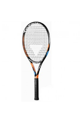 Tecnifibre T.Fit Speed 275