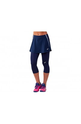Asics Kneetight Women