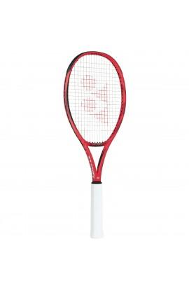 Yonex V-Core 100L 280g Flame Red