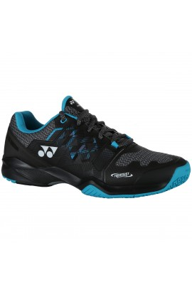 Chaussures Yonex PC Eclipsion 2 Clay