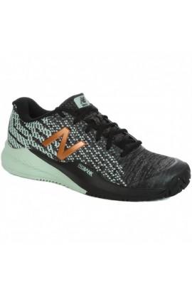 Chaussures New Balance WC996PT2 Femmes